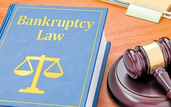 Cabinet approves Insolvency and Bankruptcy Code (Second Amendment) Bill, 2019