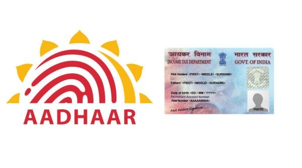 GUIDELINES--Allotment Of Instant PAN Through Aadhaar Based e-KYC