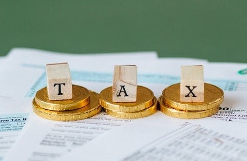 Advance Tax collections for F.Y. 2021-22 stand at Rs. 28,780 crore