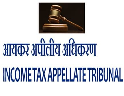 Know all about Appeal to Income Tax Appellate Tribunal (ITAT)