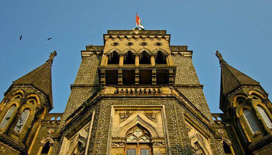 Bombay HC Transfer Pricing; Turnover is obviously a relevant factor to be considered for comparability