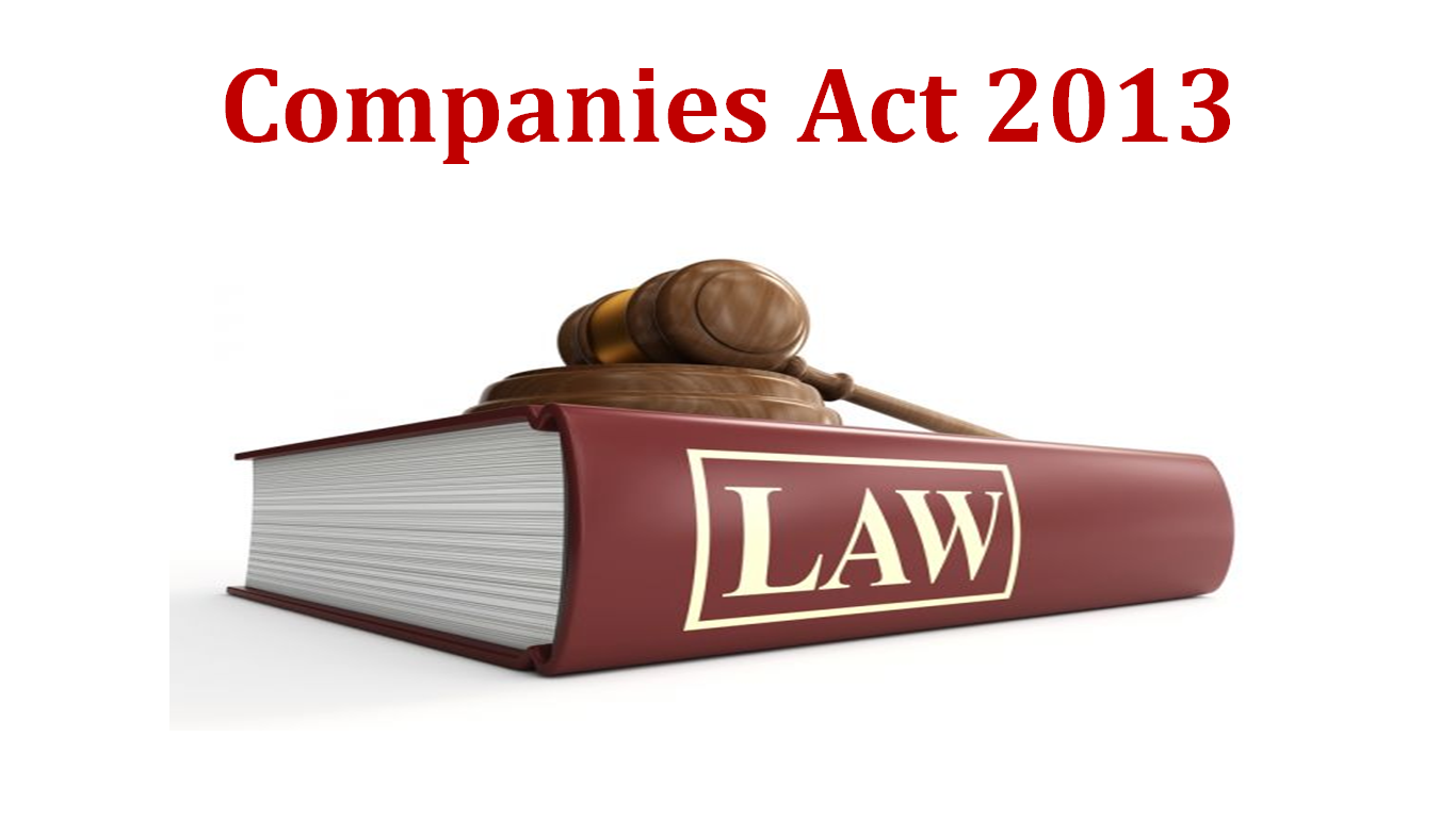 Threshold Limits under Companies Act 2013