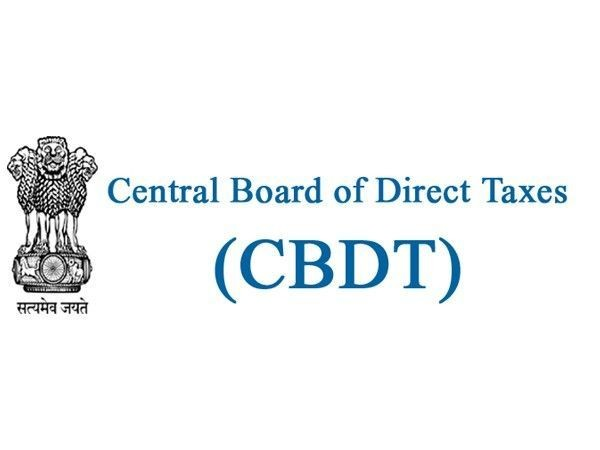 Income Tax Department conducts searches in West Bengal in the case of one prominent coal trader of the State
