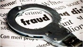 CGST Delhi officials arrest man for input tax credit fraud of around Rs 94 crore