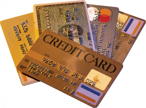 Details To Know Before Using Your Credit Card