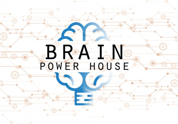 Discover and unleash the true potential of your mind to overcome real life problems with this start-up