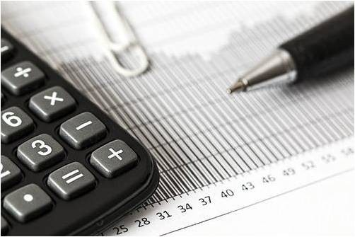 Due Dates for Income Tax Compliances for June 2021
