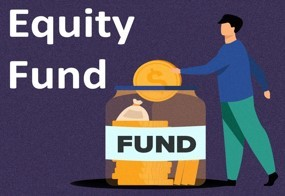 How to Raise Equity Funding?