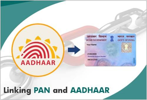 Extension of Time for Intimation of Aadhaar and Certain Other Time Limits