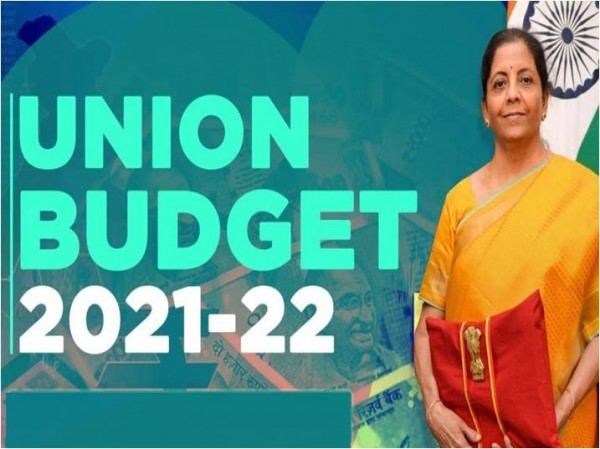 Key highlights from Finance Minister Nirmala Sitharaman presents the Union Budget for 2021-22