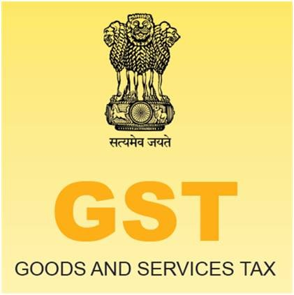 General Procedure for GST Audits u-s 65 of the MGST Act, 2017