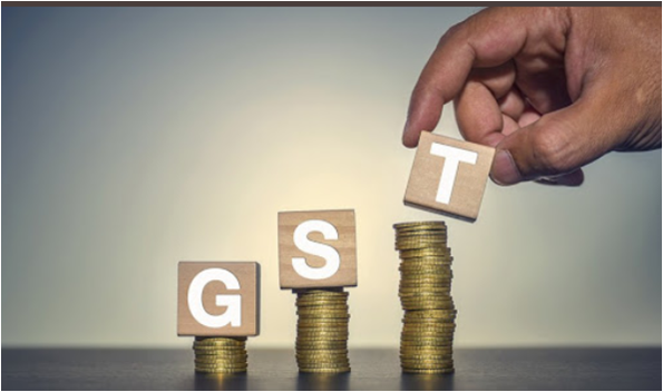 Finance Ministry of India releases 7th weekly instalment of Rs.6,000 crore to states to meet the GST compensation shortfall.