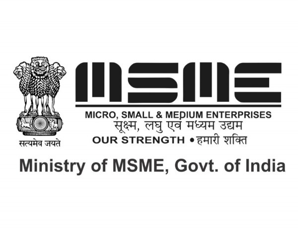 Government Simplifies Registration Process for MSMEs