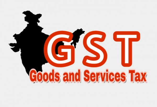 Government announces various relief measures for taxpayers under GST law in view of severe COVID-19 pandemic