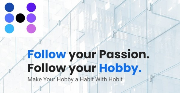 If you have a hobby that you are passionate about, this start-up will help you perfect it through their virtual learning platform