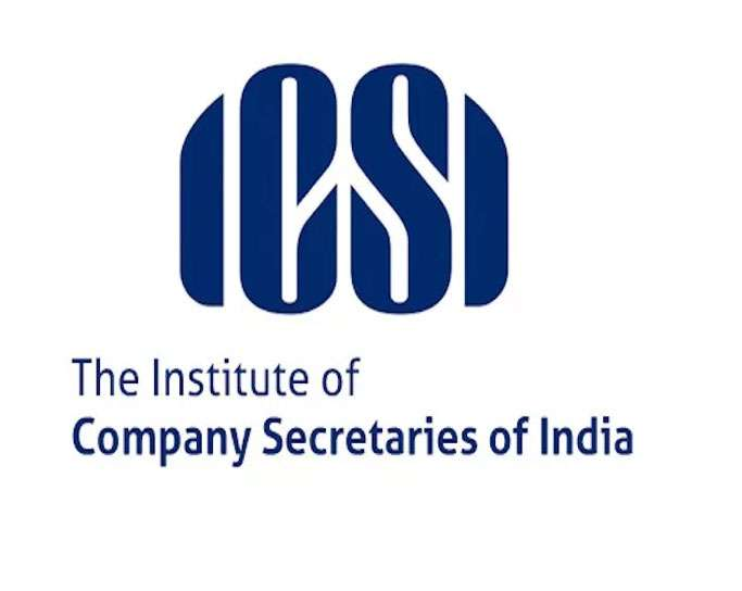 ICSI has made mandatory to communicate to the previous incumbent (Company Secretary) before accepting the new assignment