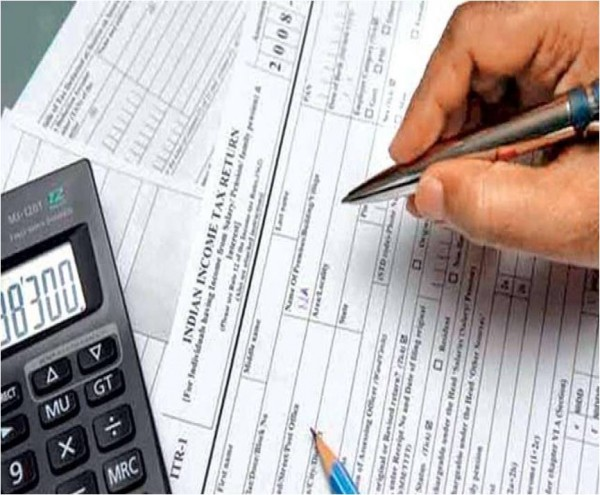 Important aspects one should know before filing the ITR