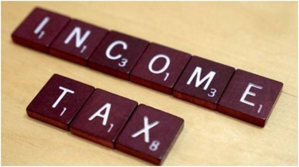 Due Dates for Income Tax Calendar January 2021