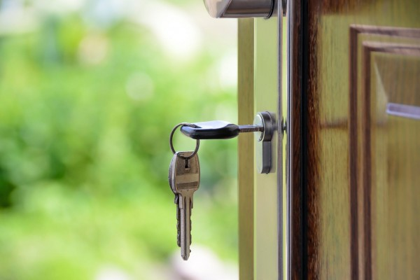 Know all about Income from house property