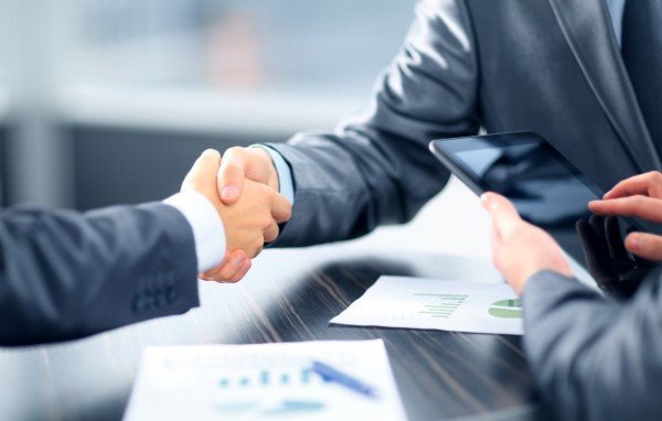 Know all about Mergers And Acquisitions