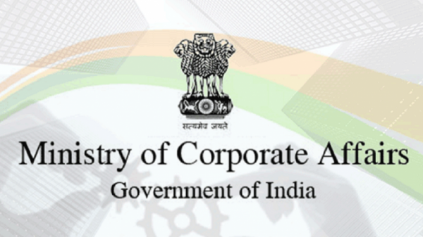 Issues in general in Incorporation of Company under Companies Act
