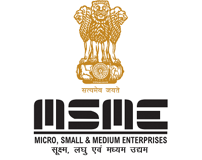 Classification, registration process & calculation of investment of MSME