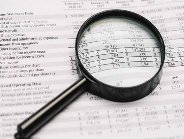 Mandatory validation of UDIN in all Income Tax Forms