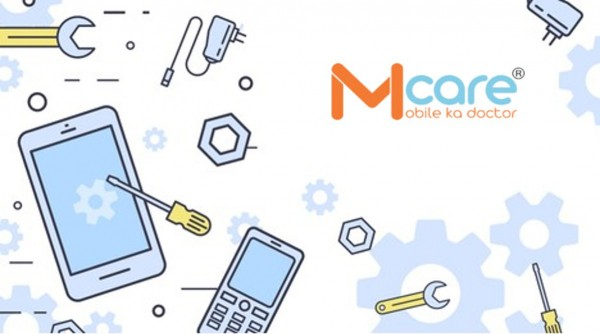 Mobile phones being a big part of our life, this start-up will resolve all your mobile phone repair problems