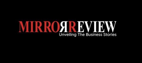 A business magazine that covers various industrial verticals with a consolidated focus on companies as well as micro-attention to entrepreneurs on their digital platform
