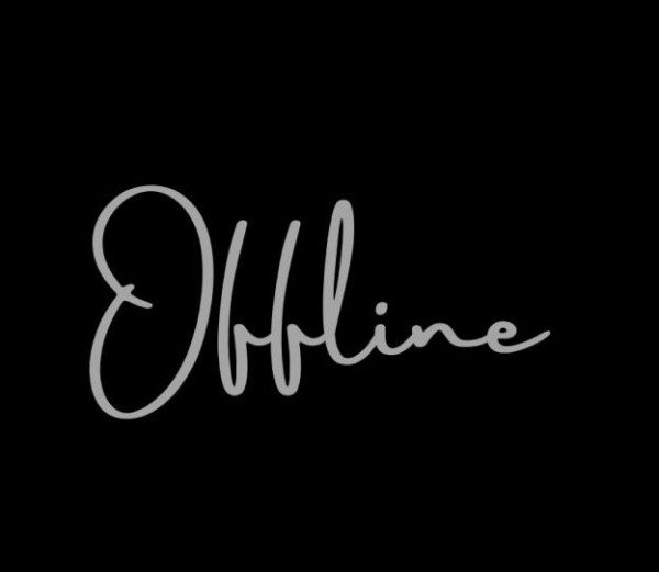 To make an impact online, you must get OFFLINE : A new advertising agency and production house you need to know about