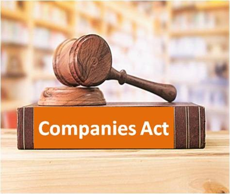 Offences and Penalties under Companies Act, 2013
