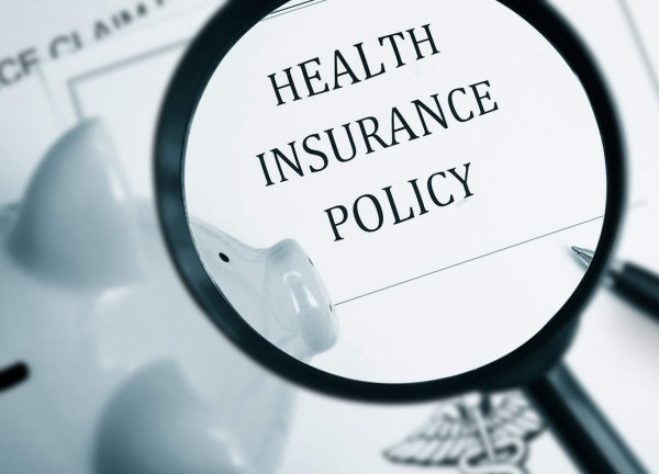 Portability of Health Insurance policy