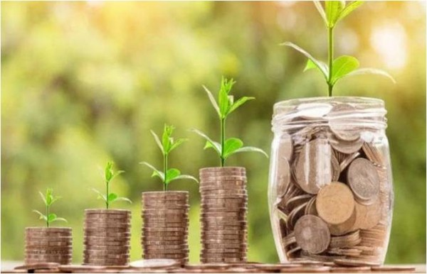 Revision of interest rates for Small Savings Schemes starting from 1stApril, 2021