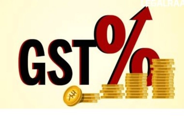 GST revenue collected in the month of May 2021 is Rs.1,02,709 crore