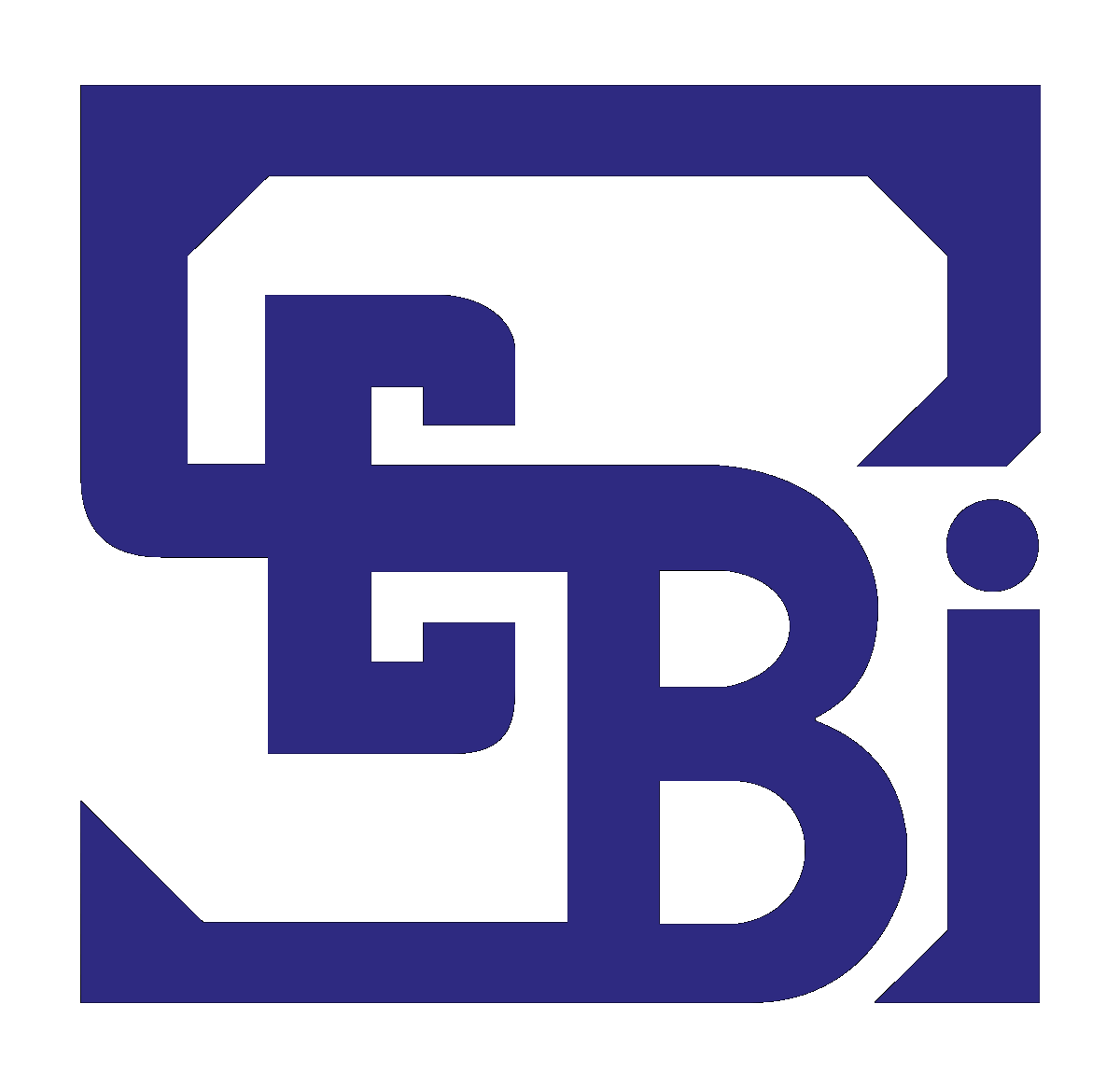 SEBI Clarification in case of Transfer of securities held in physical mode from April 2019