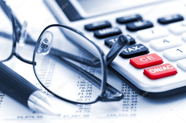 Format, Procedure and Guidelines for submission of Statement of Financial Transactions (SFT) for Depository Transactions