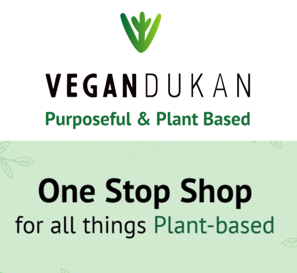 With the emerging trend of veganism and the benefits of vegan lifestyle, an e-commerce digital platform is providing all vegan products under one umbrella