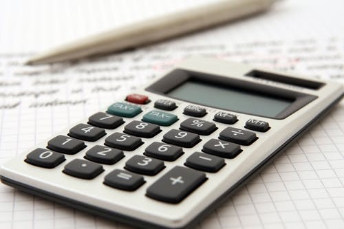 Income tax Deduction from salaries during the Financial Year 2019-20 under section 192 of the Income-tax Act, 1961