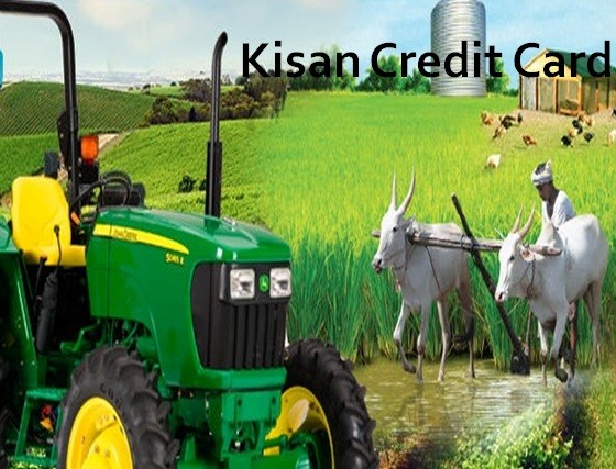 More than 1.5 Cr. Kisan Credit Card issued & 1.35 lakh Cr. KCC limit sanctioned so far under KCC Saturation drive.