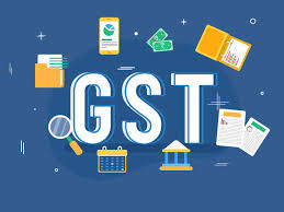 GST biggest leakage source non- billed purchase