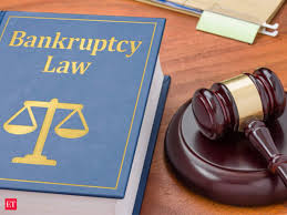 IBBI notifies Regulations for Insolvency Resolution and Bankruptcy Proceedings of Personal Guarantors to Corporate Debtors
