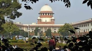 SC stays SAT order holding that Sebi lacks power to bar auditors
