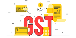 Features of Making Payment on Voluntary Basis (Form GST DRC-03) on GST Portal