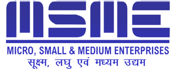 Ministry Notified New Norms of Classification of MSME