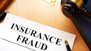 Insurance Fraudes and Its Remedies