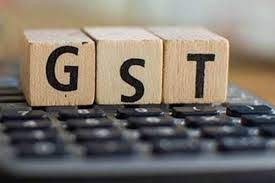 E-invoice under GST is applicable for assessee's having turnover above 500 crore with effect from October 1, 2020