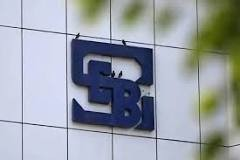 SEBI signs MoU with CBDT