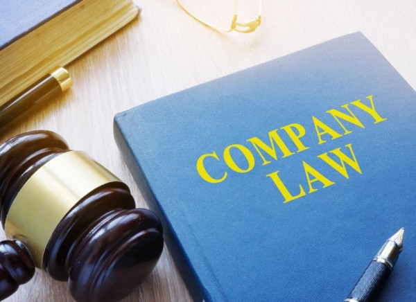 Law of Limitation under Companies Act 2013