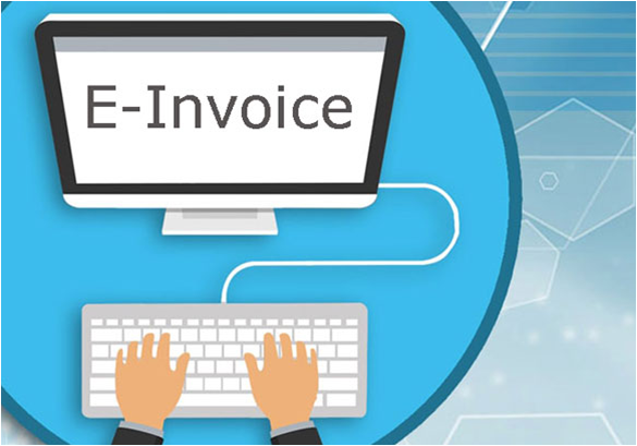 Invoice Furnishing Facility (IFF) for Taxpayers under QRMP Scheme
