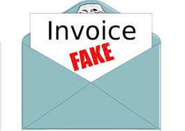 Central GST Delhi-West Commissionerate unearthed racket of issuance of fake invoices